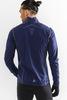 Craft Pace XC лыжная куртка мужская темно-синяя - 3