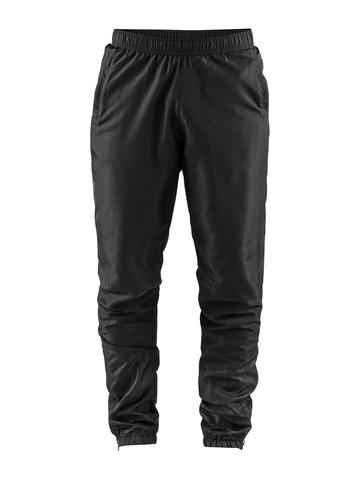 Craft Eaze Winter утепленные брюки мужские
