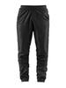 Craft Eaze Winter утепленные брюки мужские - 1
