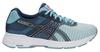 Asics Gel Phoenix 9 кроссовки для бега женские синие - 1