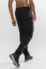 Craft Eaze Winter утепленные брюки мужские - 4