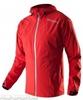 Куртка Noname Camp, унисекс, красная - 1