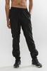 Craft Eaze Winter утепленные брюки мужские - 2