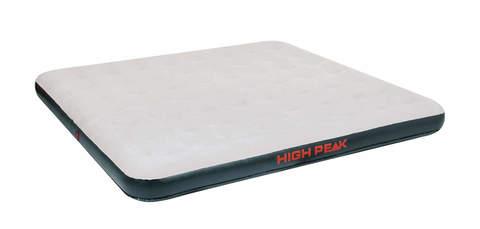 High Peak Air Bed King надувной матрас