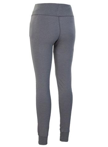 Спортивные брюки женские Asics Gym Pant серые