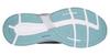 Asics Gel Phoenix 9 кроссовки для бега женские синие - 2