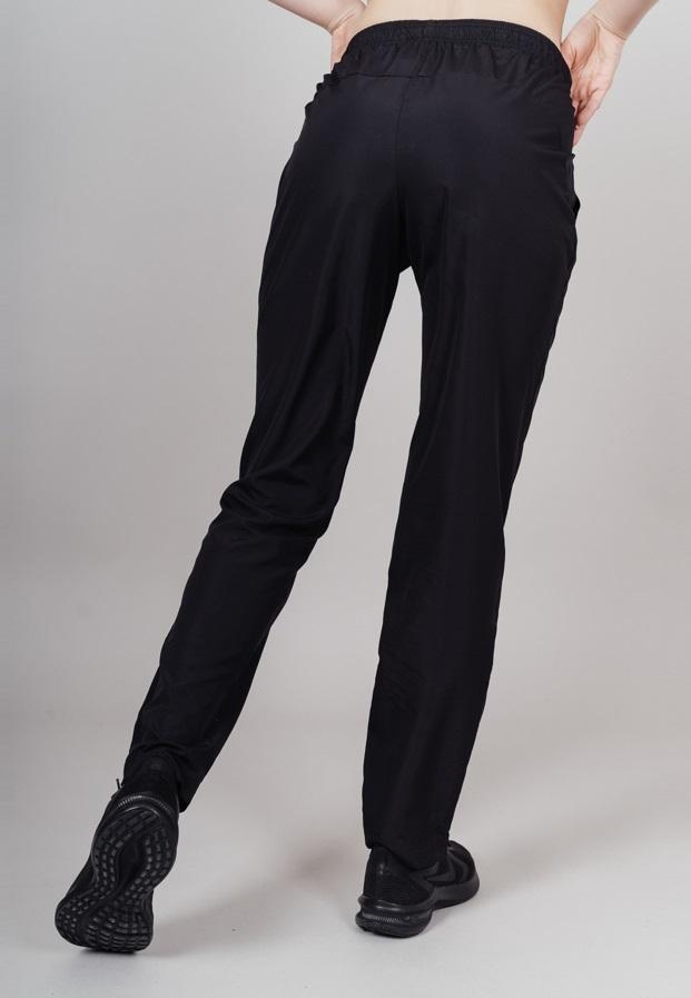 Nordski Motion костюм для бега женский breeze - 6