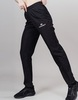 Nordski Motion костюм для бега женский breeze - 5