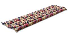 Tengu Mark 3.71M надувной туристический коврик
