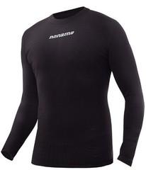 Noname BodyFit термобелье рубашка унисекс