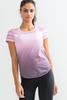 Уценённая  Craft Core Fuseknit футболка женская - 2
