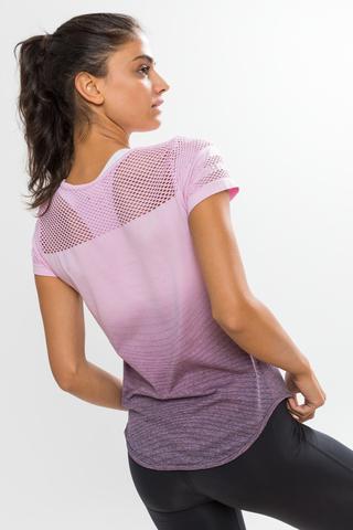 Уценённая  Craft Core Fuseknit футболка женская