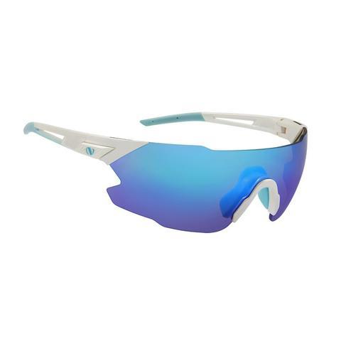 NORTHUG Silver спортивные очки white-mint