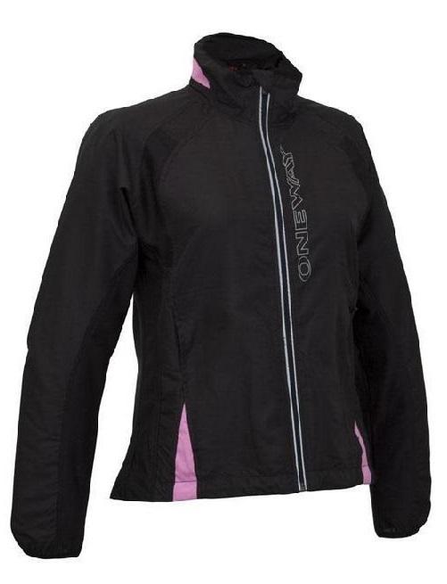 One Way Nina женская куртка для бега