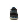 Asics Gel Citrek кроссовки для бега мужские черные-хаки - 3