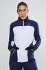 Craft Sharp XC лыжный костюм женский темно-синий - 2