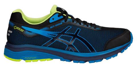 ASICS GT-1000 7 G-TX мужские кроссовки для бега