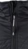 Silvini Sillano куртка-толстовка женская - 3