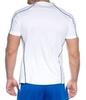Волейбольная футболка Asics T-shirt Volo мужская white - 2