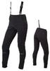 Лыжные брюки самосбросы One Way Vico, женские - 1