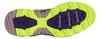 Asics Gel Fuji Trabuco 5 G-tx кроссовки внедорожники женские фиолетовые - 2