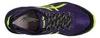 Asics Gel Fuji Trabuco 5 G-tx кроссовки внедорожники женские фиолетовые - 3