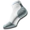 Беговые носки Thorlo Experia Xcmu 004 Mini-Crew Белые - 1