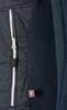 Silvini Sillano куртка-толстовка женская - 4