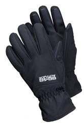 8848 Altitude Softshell лыжные перчатки