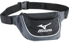 Сумка-пояс Mizuno Team Waist Bag - 1