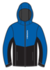 Nordski Montana утепленная куртка мужская синяя-черная - 4