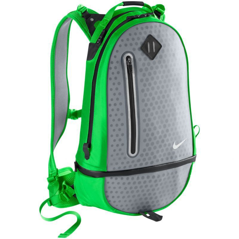 Рюкзак Nike Cheyenne Vapor Run Backpack - 2