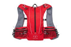 Enklepp U-Run Trail рюкзак для бега red