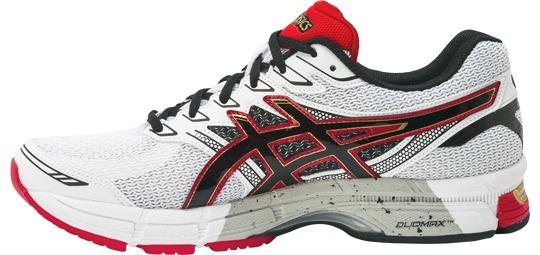 Кроссовки для бега Asics Gel Phoenix 6 мужские