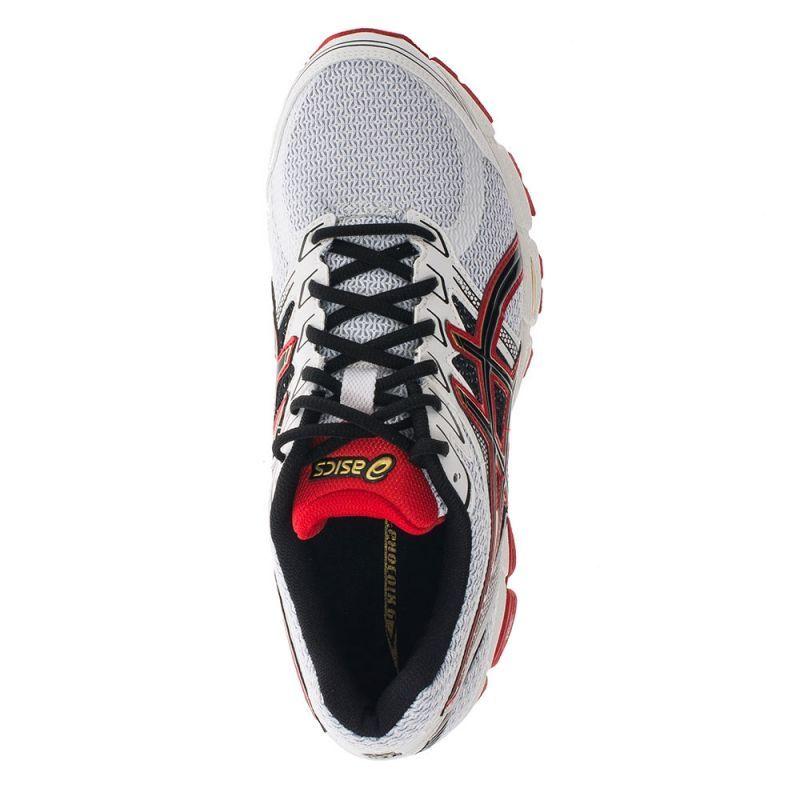 Кроссовки для бега Asics Gel Phoenix 6 мужские - 2