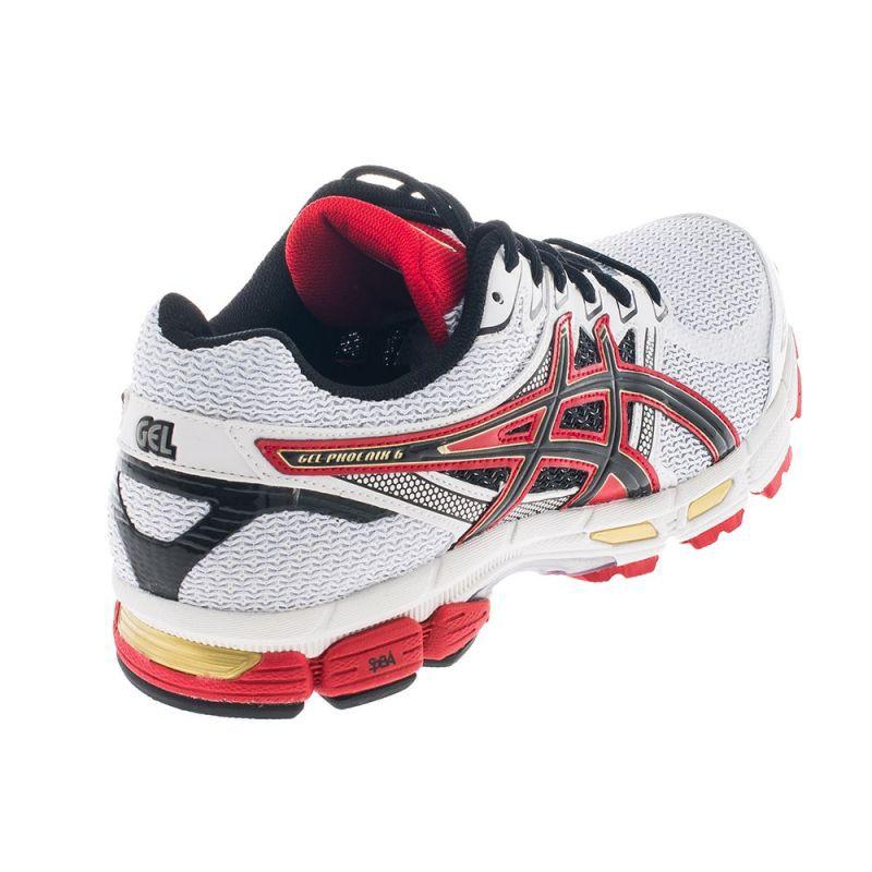 Кроссовки для бега Asics Gel Phoenix 6 мужские - 3