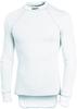 Термобелье Рубашка Craft Active мужская white - 1
