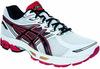 Кроссовки для бега Asics Gel Phoenix 6 мужские - 4