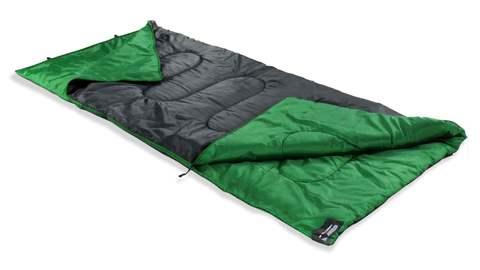 High Peak Patrol спальный мешок кемпинговый