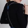Nordski Premium утепленные лыжные брюки женские denim - 4