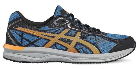 Asics Endurant мужские беговые кроссовки синие