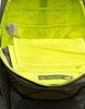 Рюкзак Nike Cheyenne Vapor Ii Backpack brown - 5