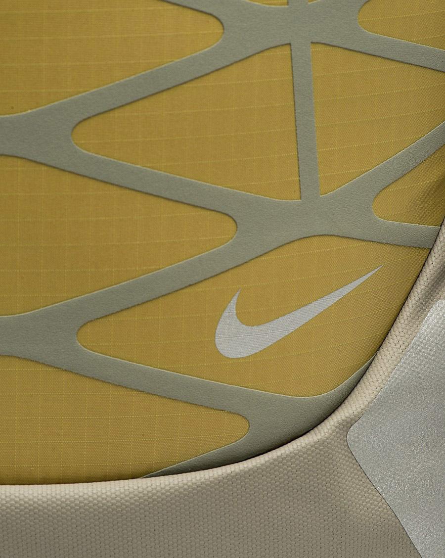 Рюкзак Nike Cheyenne Vapor Ii Backpack brown - 7
