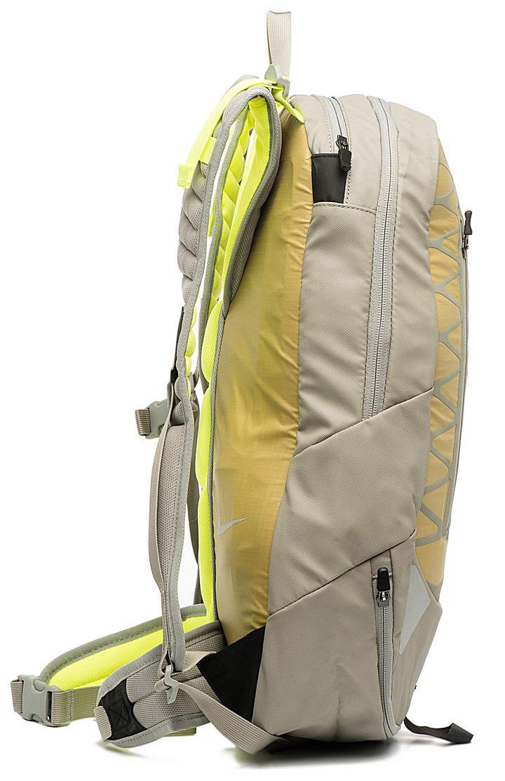 Рюкзак Nike Cheyenne Vapor Ii Backpack brown - 2