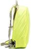 Рюкзак Nike Cheyenne Vapor Ii Backpack brown - 6