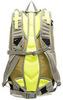 Рюкзак Nike Cheyenne Vapor Ii Backpack brown - 4