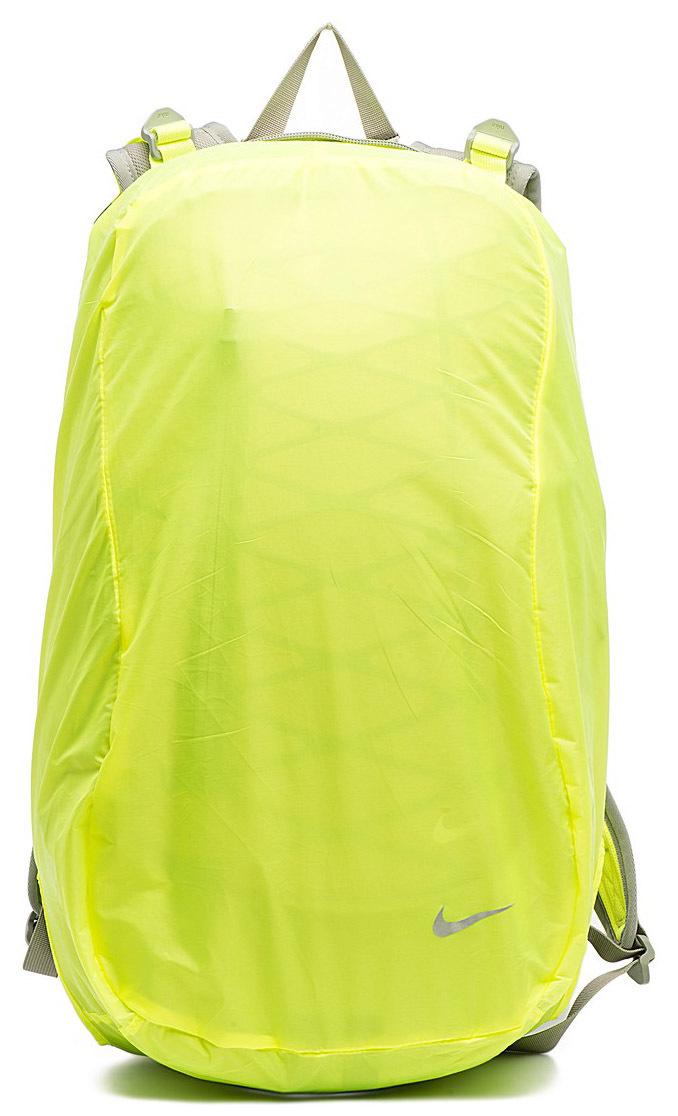 Рюкзак Nike Cheyenne Vapor Ii Backpack brown