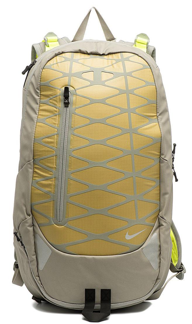 Рюкзак Nike Cheyenne Vapor Ii Backpack brown - 9