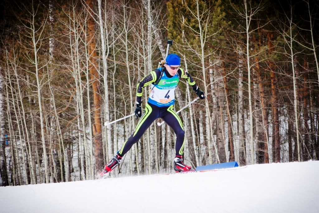NONAME DRAGOS LYCRA лыжный гоночный комбинезон - 3