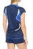 Asics Set Olympic Lady форма волейбольная женская dark blue - 2